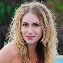 Gorgeous lady Irina, 36 yrs.old from Berdyansk, Ukraine