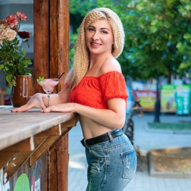 Sexy miss Olesya, 33 yrs.old from Berdyansk, Ukraine