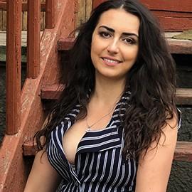 gorgeous lady Elizaveta, 37 yrs.old from Zhytomyr, Ukraine