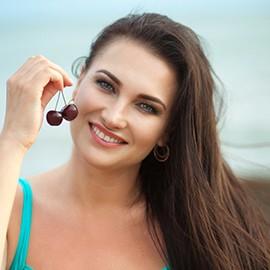 sexy miss Kseniya, 36 yrs.old from Berdyansk, Ukraine