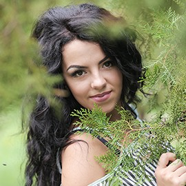 Gorgeous miss Liliya, 27 yrs.old from Konstantinovka, Ukraine