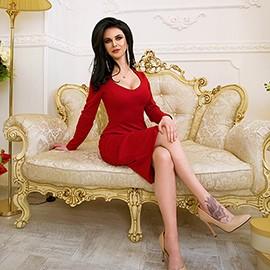Amazing girlfriend Anna, 29 yrs.old from Odessa, Ukraine