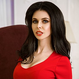 Single wife Anna, 28 yrs.old from Odessa, Ukraine