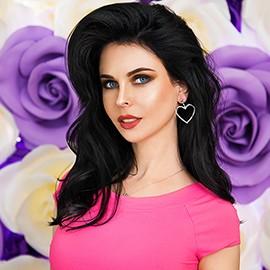Gorgeous girl Anna, 29 yrs.old from Odessa, Ukraine
