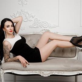 Gorgeous woman Sofia, 22 yrs.old from Poltava, Ukraine