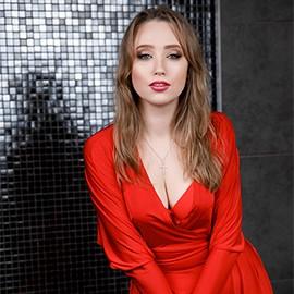 Pretty woman Oksana, 29 yrs.old from Poltava, Ukraine