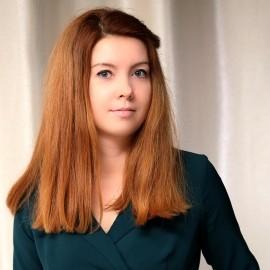 beautiful girlfriend Natalia, 32 yrs.old from Khmelnitskyi, Ukraine