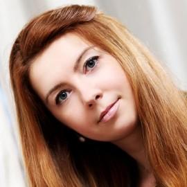 Charming wife Natalia, 32 yrs.old from Khmelnitskyi, Ukraine