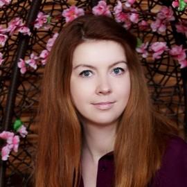 Charming girl Natalia, 32 yrs.old from Khmelnitskyi, Ukraine