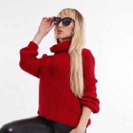 Hot girl Olga, 24 yrs.old from Kharkov, Ukraine