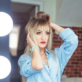 Beautiful lady Olga, 24 yrs.old from Kharkov, Ukraine