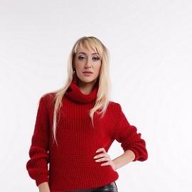 Charming girl Olga, 24 yrs.old from Kharkov, Ukraine
