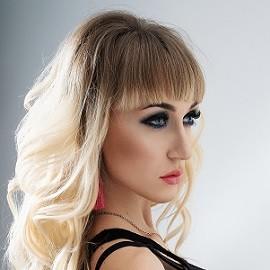 Amazing lady Olga, 24 yrs.old from Kharkov, Ukraine