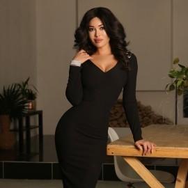 Single miss Ekaterina, 28 yrs.old from Irkutsk, Russia