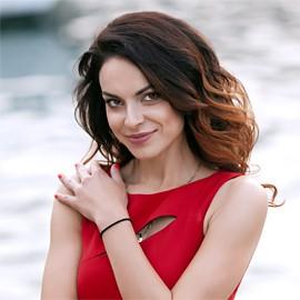 Amazing lady Natalya, 33 yrs.old from Sevastopol, Russia
