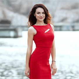 Beautiful lady Natalya, 32 yrs.old from Sevastopol, Russia