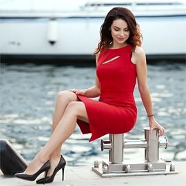 Single girl Natalya, 33 yrs.old from Sevastopol, Russia