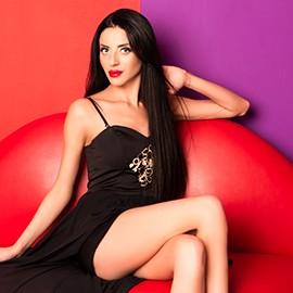 Hot girlfriend Alla, 30 yrs.old from Simferopol, Russia