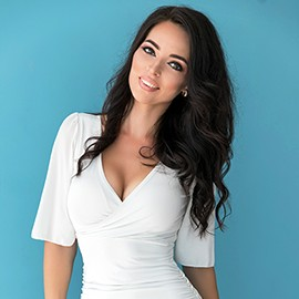 sexy miss Marina, 33 yrs.old from Kiev, Ukraine