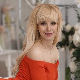 Amazing girlfriend Veronika, 23 yrs.old from Kharkov, Ukraine