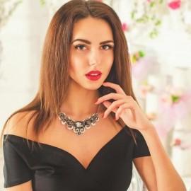 Charming miss Natalia, 24 yrs.old from Zaporozhye, Ukraine