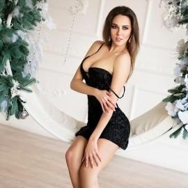 Nice wife Natalia, 24 yrs.old from Zaporozhye, Ukraine