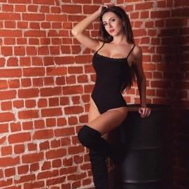 Charming girl Natalia, 24 yrs.old from Zaporozhye, Ukraine