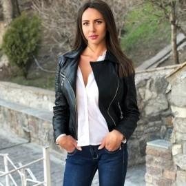 Gorgeous wife Natalia, 24 yrs.old from Zaporozhye, Ukraine