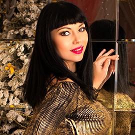 Hot miss Natalia, 38 yrs.old from Sevastopol, Russia
