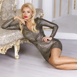 Hot girlfriend Marina, 34 yrs.old from Odessa, Ukraine