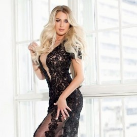 Amazing girl Olga, 32 yrs.old from Moscow, Russia