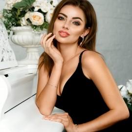 Pretty girl Ksenia, 25 yrs.old from Kiev, Ukraine
