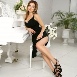 Nice miss Ksenia, 25 yrs.old from Kiev, Ukraine
