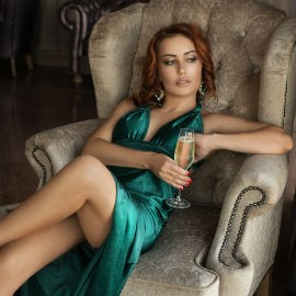 Nice miss Karina, 28 yrs.old from Krasnodar, Russia
