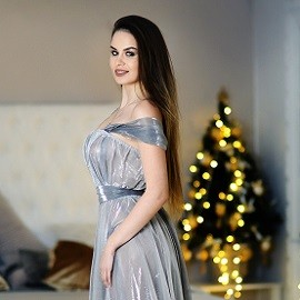 Nice miss Svetlana, 20 yrs.old from Kharkiv, Ukraine