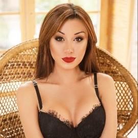 Beautiful girl Tatiana, 27 yrs.old from Kiev, Ukraine
