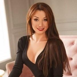 Sexy bride Tatiana, 27 yrs.old from Kiev, Ukraine
