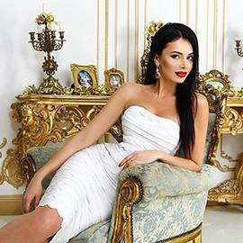 Single woman Svetlana, 35 yrs.old from Kiev, Ukraine