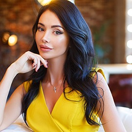 Gorgeous pen pal Svetlana, 35 yrs.old from Kiev, Ukraine