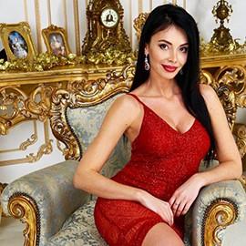 Single wife Svetlana, 35 yrs.old from Kiev, Ukraine