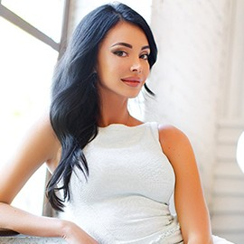 Pretty lady Svetlana, 35 yrs.old from Kiev, Ukraine
