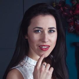 Single woman Natalia, 33 yrs.old from Kiev, Ukraine