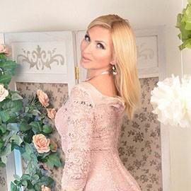 Sexy girl Anna, 37 yrs.old from Kharkov, Ukraine