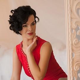 Nice girl Ekaterina, 27 yrs.old from Berdyansk, Ukraine