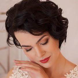 Amazing girl Ekaterina, 27 yrs.old from Berdyansk, Ukraine