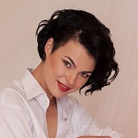 Hot wife Ekaterina, 27 yrs.old from Berdyansk, Ukraine