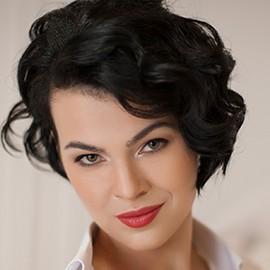 Hot lady Ekaterina, 27 yrs.old from Berdyansk, Ukraine