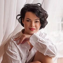 Hot girlfriend Ekaterina, 27 yrs.old from Berdyansk, Ukraine