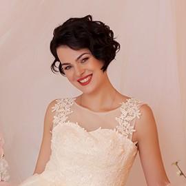 Nice girlfriend Ekaterina, 27 yrs.old from Berdyansk, Ukraine