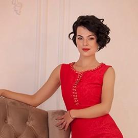 Single pen pal Ekaterina, 27 yrs.old from Berdyansk, Ukraine